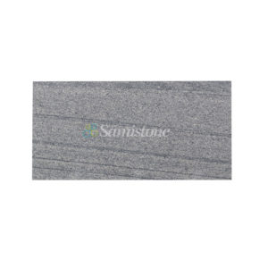 samistone-nero-granite-tile