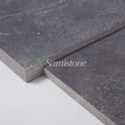 CTR-MT-BL17018-Blue-Limestone-Paver-Honed-(10)