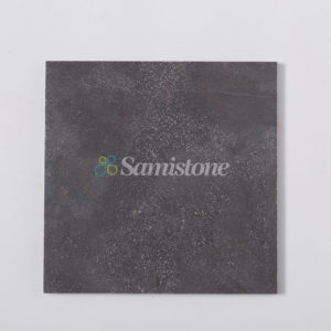 CTR-MT-BL17018-Blue-Limestone-Paver-Honed-(11)