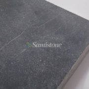 CTR-MT-BL17018-Blue-Limestone-Paver-Honed-(3)