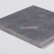 CTR-MT-BL17018-Blue-Limestone-Paver-Honed-(4)