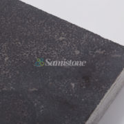 CTR-MT-BL17018-Blue-Limestone-Paver-Honed-(6)