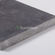 CTR-MT-BL17018-Blue-Limestone-Paver-Honed-(7)
