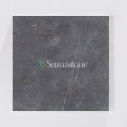 CTR-MT-BL17018-Blue-Limestone-Paver-Honed-(8)