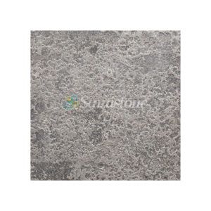 CTR-MT-BL17020-Blue-Limestone-Paver-Flamed-(1)