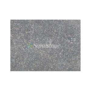 CTR-MT-BL17021-Blue-Limestone-Paver-Sandblasted-(1)