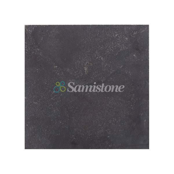 samistone-blue-limestone-honed-pavers