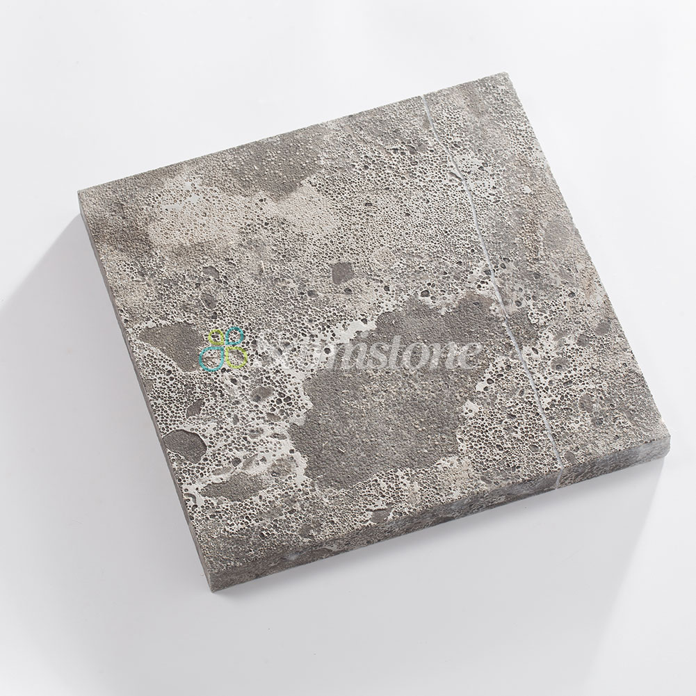Samistone Old Quarry Bluestone Blue Limestone Paving