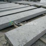 samistone-blue-limestone-step-b (1)