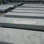 samistone-blue-limestone-step-b (2)