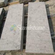 samistone-blue-limestone-step-b (4)