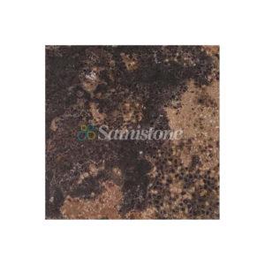 samistone-brown-limestone-1