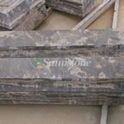 samistone-brown-limestone-step (1)