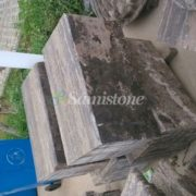 samistone-brown-limestone-step (2)