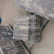 samistone-brown-limestone-step (3)