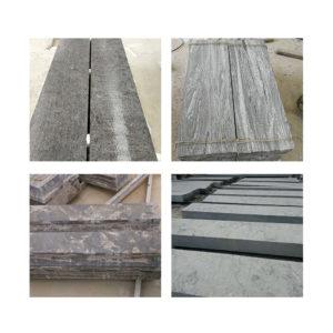 samistone-garden-steps