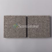 samistone-black-granite-04