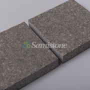 samistone-black-granite-05