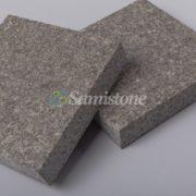 samistone-black-granite-06