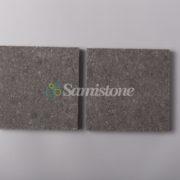 samistone-black-granite-09