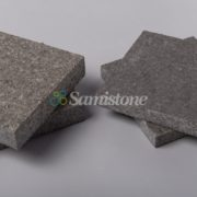 samistone-black-granite-15
