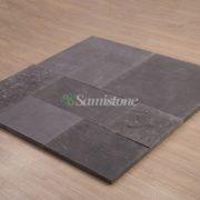 samistone-black-sandstone-paver (2)