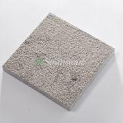 samistone-blue-limestone-paver (2)