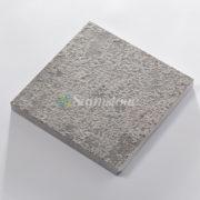 samistone-blue-limestone-paver (3)