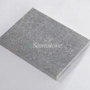 samistone-blue-limestone-paver (4)