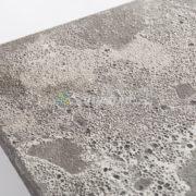 samistone-blue-limestone-paver (5)
