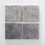 samistone-blue-limestone-paver (6)