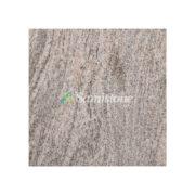 samistone-cheap-granite-wall