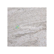 samistone-cheap-granite-wall-tile (2)