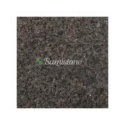 samistone-cheap-wall-granite (2)