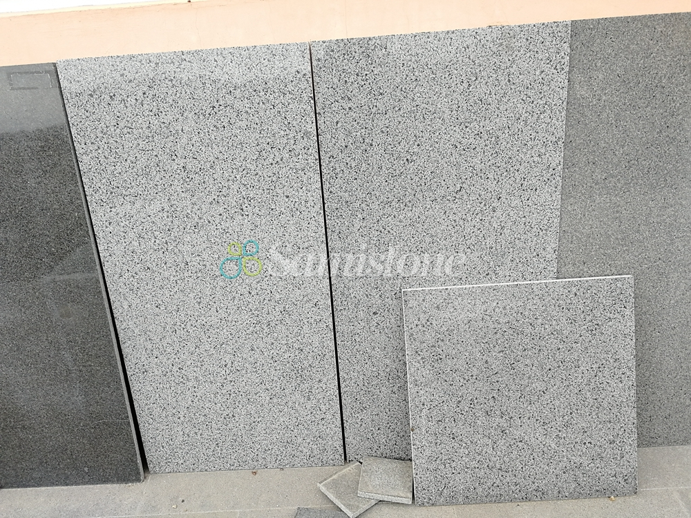 Wall Floor Counters Granite Tiles