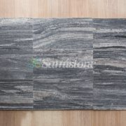 samistone-cheap-wall-granite-3