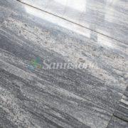 samistone-cheap-wall-granite-4