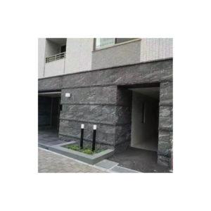 samistone-cheap-wall-granite-tile