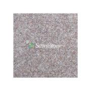 samistone-granite-pavers-1 (2)