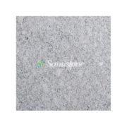 samistone-granite-pavers-1 (3)