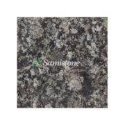 samistone-granite-pavers-1 (4)