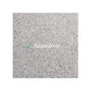 samistone-granite-pavers-19