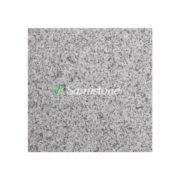 samistone-granite-pavers-25