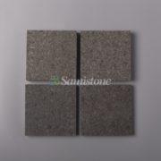 samistone-granite-stone-paver (1)