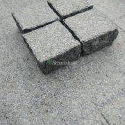 samistone-granite-stone-paver (4)