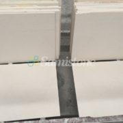 samistone-white-stone-paver (2)