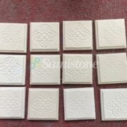 samistone-white-stone-paver (3)