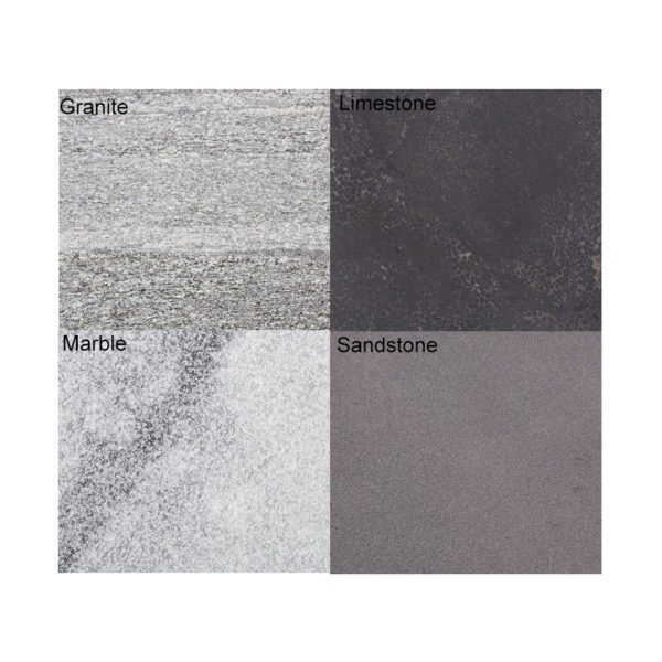 stone pavers collection