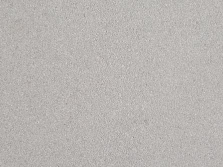 cinderella-sandblasted
