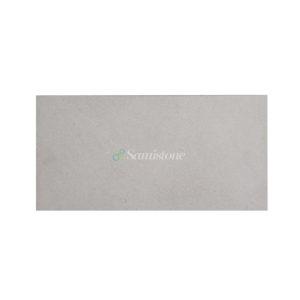 samistone grey limestone (6)